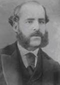 Sr. D. Federico Fata
