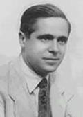 Sr. D. Andrés Oliva Marra-López