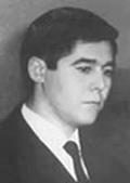 Sr. D. Andrés Oliva García