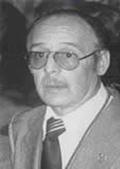 Sr. D. Marcelino Aguilar Damián