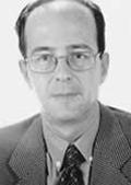 Sr. D. Leopoldo García Sánchez