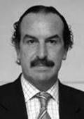 Sr. D. Eduardo Rosell Vergara