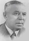 Sr. D. Francisco García Almendro