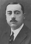 Sr. D. Wenceslao Ruiz-Salinas Raggio
