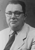 Sr. D. José Soria Álvarez