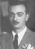Sr. D. Juan Luis Fernández Navas
