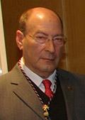 D. Francisco León Gromé