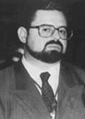 D. Antonio Domínguez Ruiz
