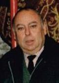 D. Ricardo García Lagos