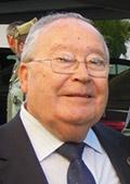 D. Manuel Cárdenas Romero