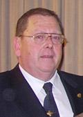D. Antonio Narváez Jaime