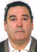 D. Rafael Martínez Rodríguez