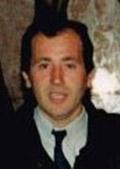 D. José Luis García Sanz