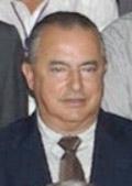D. José Miguel Moreno Ruiz (recogida de firmas)