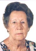 Dª. María Dolores García Grana