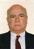 D. Juan González Muñoz