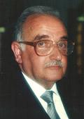 D. José Luis López Trigueros