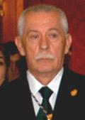 D. Federico Palma García