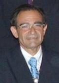 D. José Manuel Álvarez Chaves