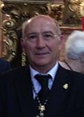 D. Manuel González Pardo