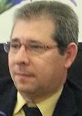 D. Ángel Villalba Jiménez
