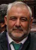 D. Francisco Siles Jiménez