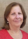 Dª. María Teresa Picornell Rodríguez