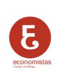 hhmm-honorarios-colegio-economistas