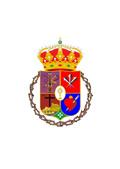 noimagen-escudo