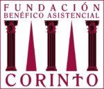 logo-corinto-c