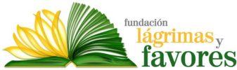 logo-fundacion-lagrimas-y-favores-c